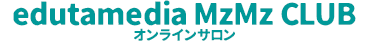 edutamedia MzMz CLUB